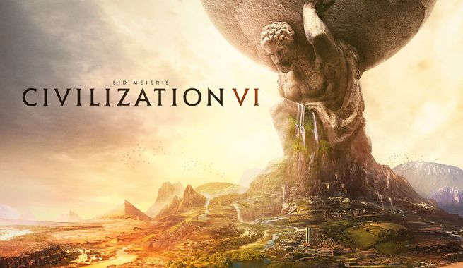 Sid Meier's Civilization VI: Ходзё Токимунэ – сиккен Японии